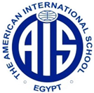 American International School of Egypt - West Campus